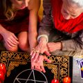 Ten Psychic Abilities and How to Practice Them