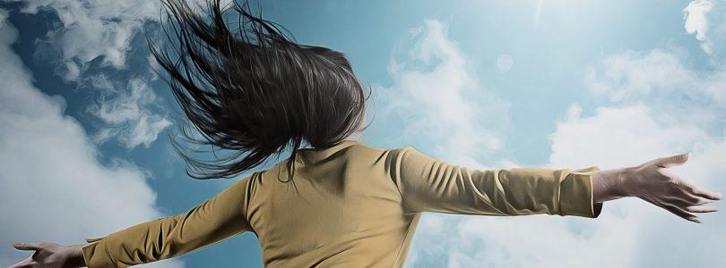 Overcoming Doubt in Spirit Messages