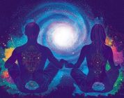 Attracting Your Twin Flame and Signs and Stages