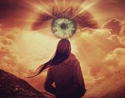 Signs That Your Soul is Speaking