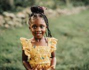 Identify a Psychic Child