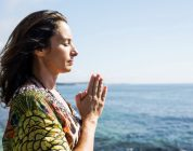 Spiritual Awakenings